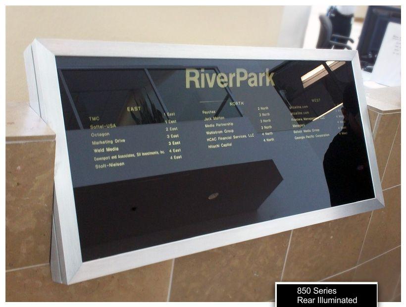River Park East Hartford